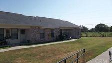 401 Bicentennial St, Bonham, TX 75418