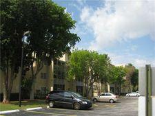 21133 Sw 85th Ave Apt 211, Cutler Bay, FL 33189