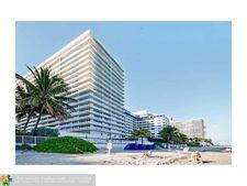 4020 Galt Ocean Dr Apt 1708, Fort Lauderdale, FL 33308