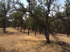 Olinda Rd, Anderson, CA 96007