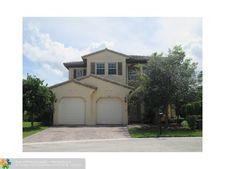 12640 Nw 79th Mnr, Parkland, FL 33076