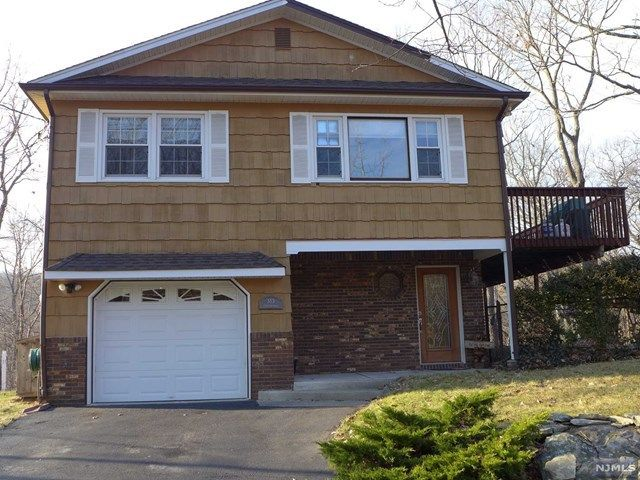 Homes For Sale In Stonetown Ringwood Nj