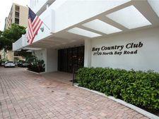 17720 N Bay Rd Apt 1202, Sunny Isles Beach, FL 33160
