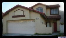 15301 Aveiro Rd, Fontana, CA 92337