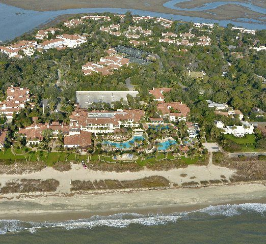 400 Beach Club Dr Unit 202 204 Sea Island Ga 31561