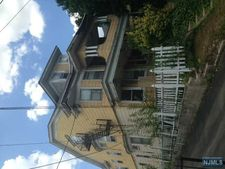 15 Florence Ave, Irvington, NJ 07111