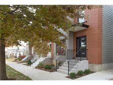 5380 Magnolia Ave, St Louis, MO 63139