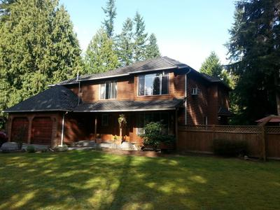 15400 210th Ave NE, Woodinville, WA, 98077