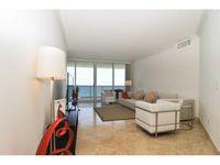4775 Collins Ave Apt 2202, Miami Beach, FL 33140