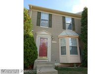705 Summery Ct, Odenton, MD 21113