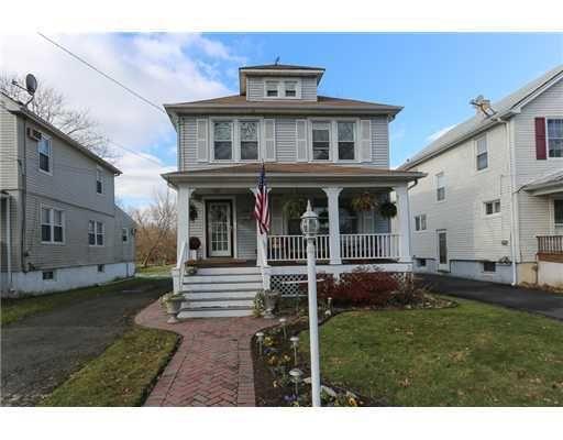 1870 W 7th St, Piscataway, NJ 08854