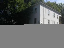 32 Westminister St, Pittsfield, MA 01201