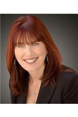 Lisa Faria Real Estate Agent