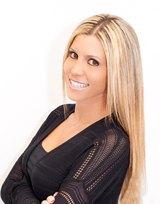 A Jackie                    Brockett                    Broker/Owner Real Estate Agent
