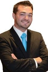 Alex                    Gushik                    Broker Real Estate Agent