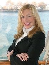 Danielle                    Devarne                    Real Estate Consultant Real Estate Agent