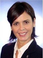 Millie Robles Real Estate Agent Realtor Com 174