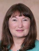 Alice                    McCrory                    Broker Associate Real Estate Agent