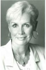 Barbara                    Wolff Real Estate Agent