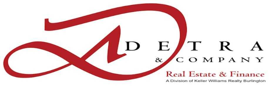 Detra Cox , Real Estate Consultant • Burlington, NC