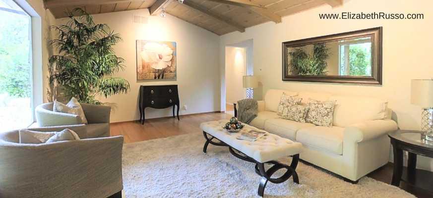 Elizabeth Russo Walnut Creek CA Real Estate Agent realtor