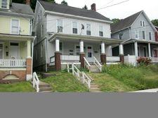 233 S Main St, Bangor, PA 18013