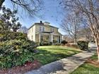 Photo of 200 Circle Avenue, Charlotte, NC 28207