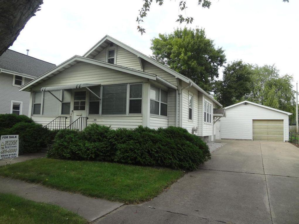 Boone Rental Properties