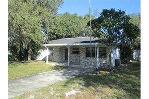 3743 Deborah Dr, Lakeland, FL 33810