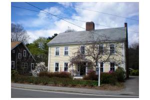 Photo of 1458 Washington St,Canton, MA 02021