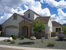 7651 E Bravo Ln, Prescott Valley, AZ 86314