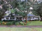 5107 18Th Ave N, St Petersburg, FL 33710