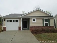 732 Willow Creek Drive, Gastonia, NC 28054