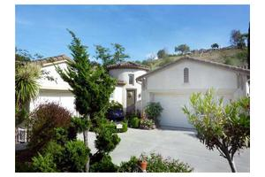1249 Shadowcrest Ln, Fallbrook, CA 92028