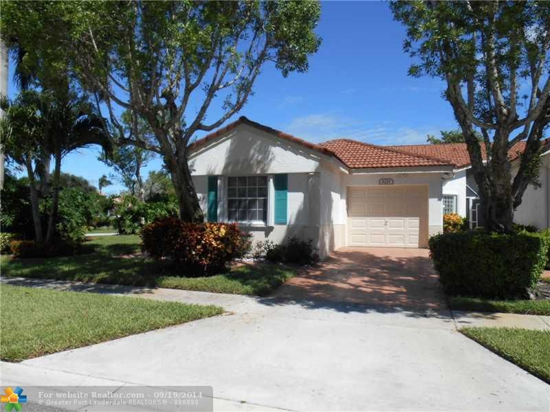 Rental Homes Near Delray Beach Florida
