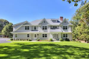 2 Placid Lake Ln, Westport, CT 06880