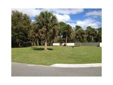 2400 Pebble Creek Pl, Port Charlotte, FL 33948