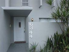 6344 Boulevard Of Champions Unit 3, North Lauderdale, FL 33068