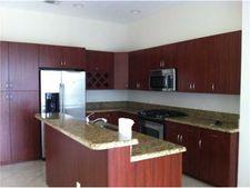 2900 Nw 125th Ave Unit 3-412, Sunrise, FL 33323
