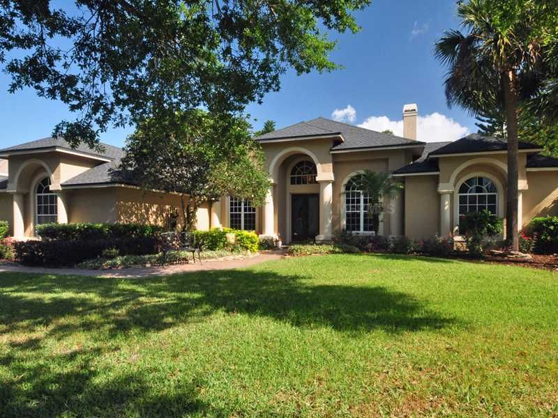 11407 Willow Gardens Dr, Windermere, FL 34786 - realtor.com®