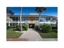 500 S Washington Dr Apt 16A, Sarasota, FL 34236