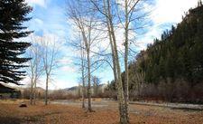 500/518 Wood River Dr, Ketchum, ID 83340