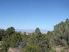22 Camino Amor, Tesuque, NM 87574
