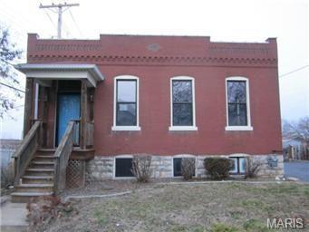 4961 Tiemann Ave, Saint Louis, MO 63123