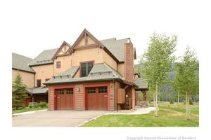 88 Hawk Cir # 2348, KEYSTONE, CO 80435