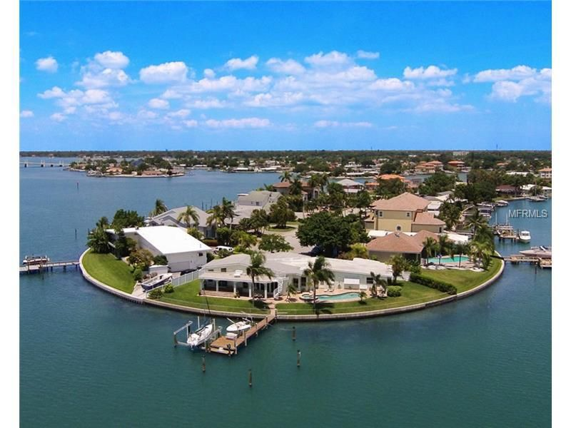 Commercial Property For Sale St Pete Beach Fl