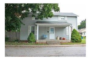 401 Roberts St, Ste Genevieve, MO 63670