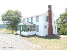 221 E Shoemaker Rd, Muncy, PA 17756