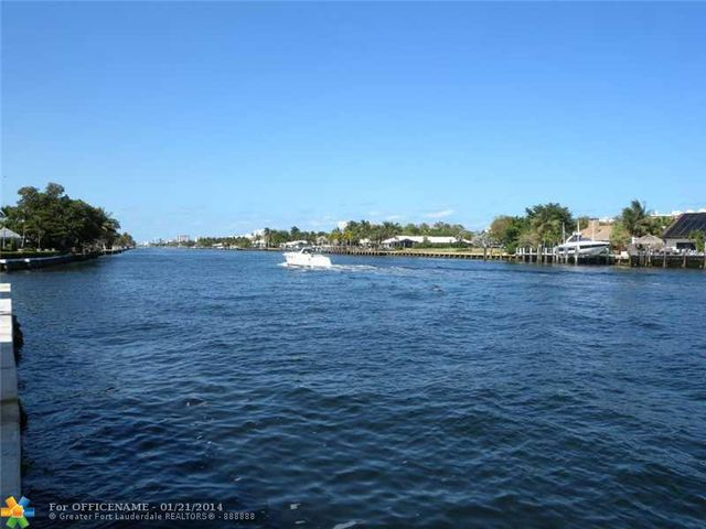 Fort Lauderdale Property For Sale By Owner