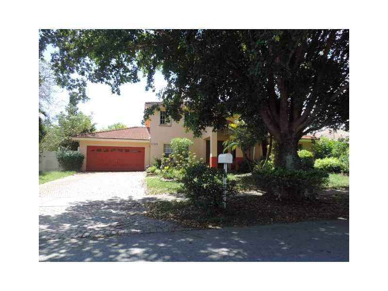 15422 sw 112th ter miami fl 33196 for 11263 sw 112 terrace